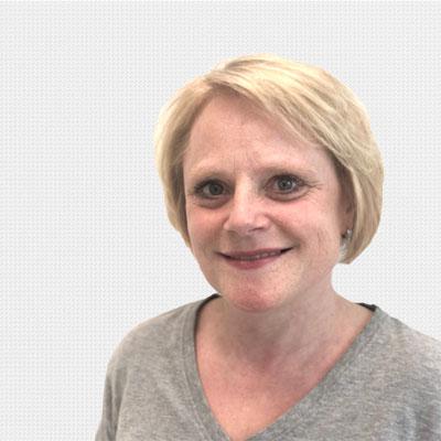 Bianca Blumentrath