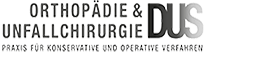 Orthopädie & Unfallchirurgie DUS