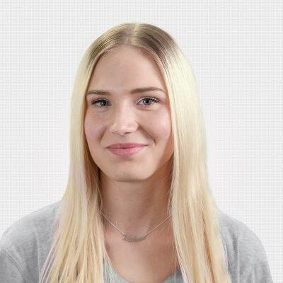 Fabienne Jung-Berger