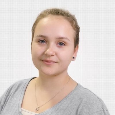 Kira-Kristin Gandor