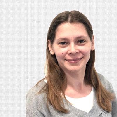 Tatjana Bedasch