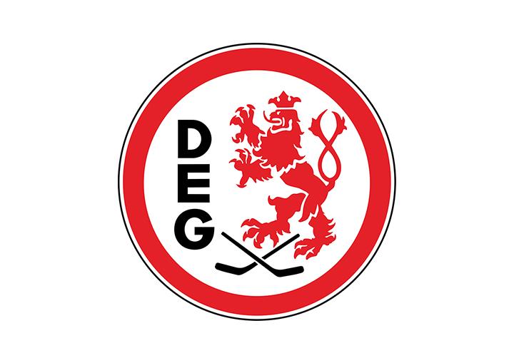 DEG Eishockey e.V.