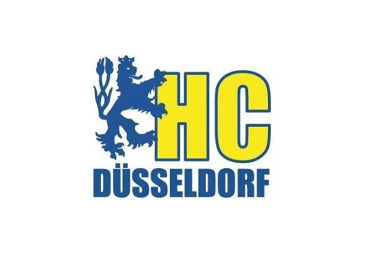 HC Handball