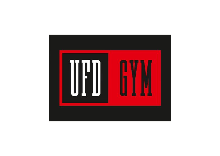 UFD Gym